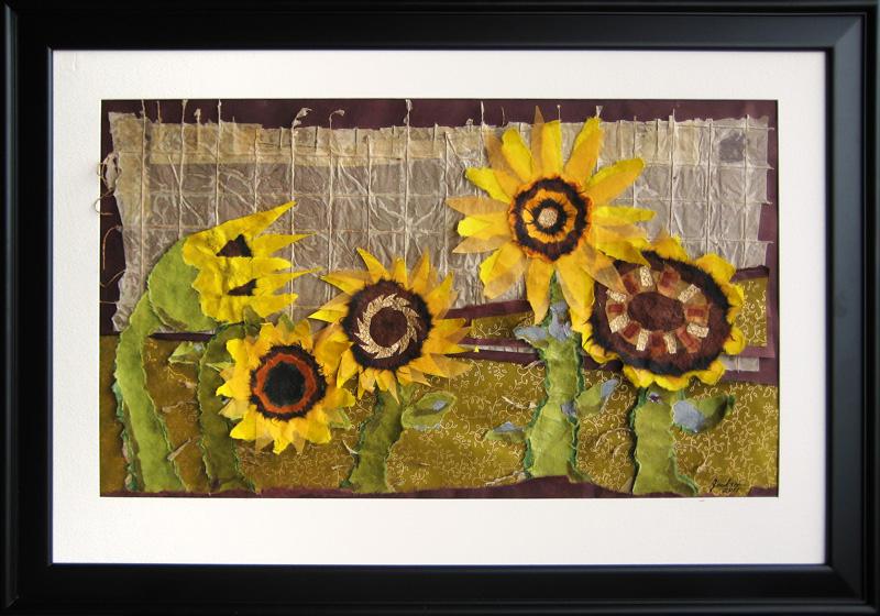 five_sunflowers_web_x800
