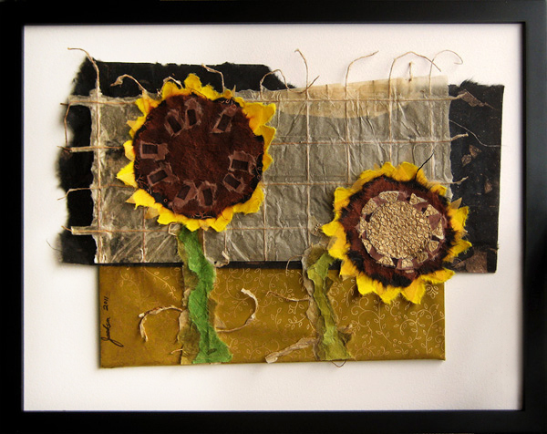 two_sunflowers_web_x600